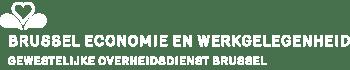 Brussel Economie en Werkgelegenheid