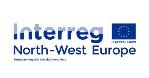 Welkom op de infodag van INTERREG Noordwest-Europa