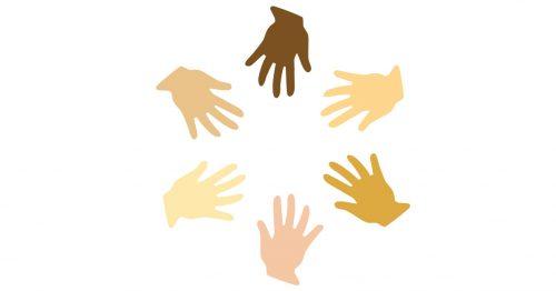 Gewestelijk actieplan tegen racisme