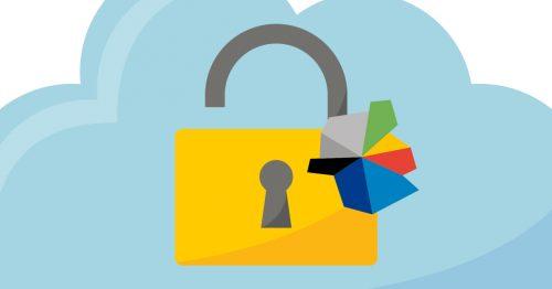 Open data: stand van zaken