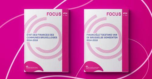 Focus op de gemeentelijke financiën