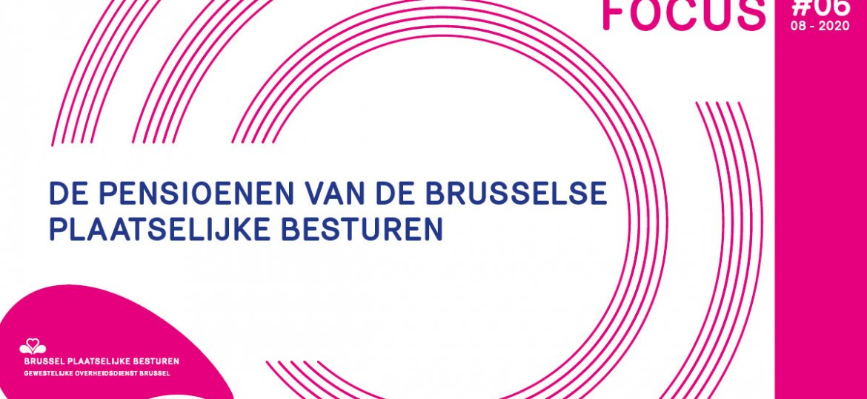 BPL-Focus_N6_NL_Cover_1200x627