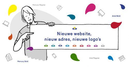 Een website voor iedereen