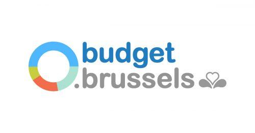 Budget.brussels: een duidelijke en toegankelijke begroting